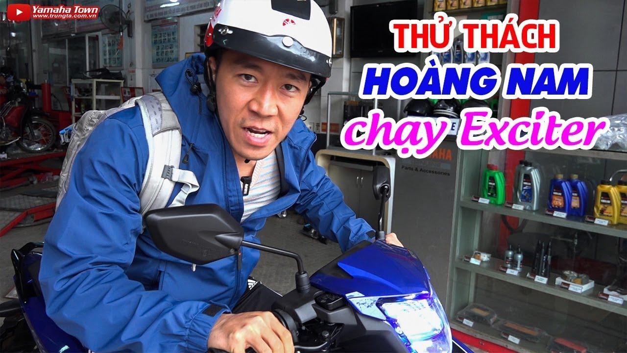 chay-exciter-150-qua-cong-lang-ma-am-gay-hang-loat-tai-nan