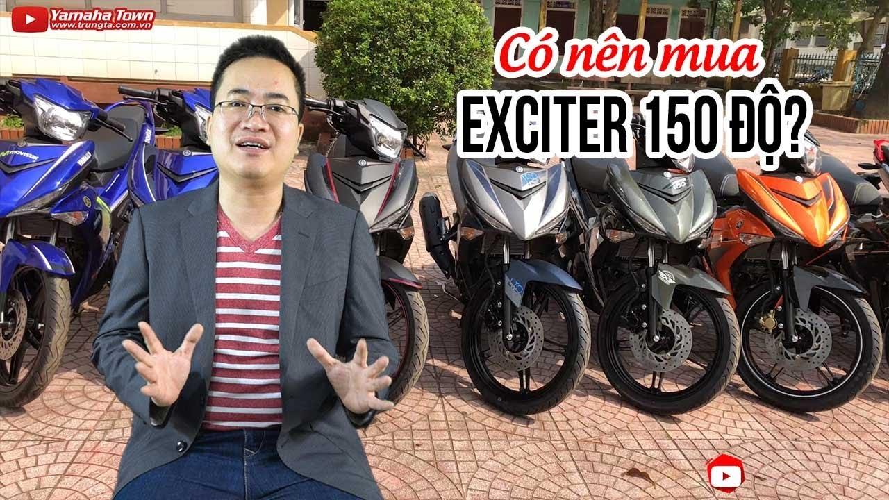 co-nen-mua-xe-exciter-150-da-duoc-do-san-voi-gia-cao