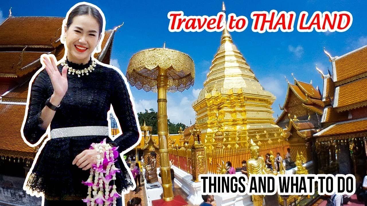 du-lich-thai-lan-trai-nghiem-canh-dep-am-thuc-dia-diem-du-lich-cho