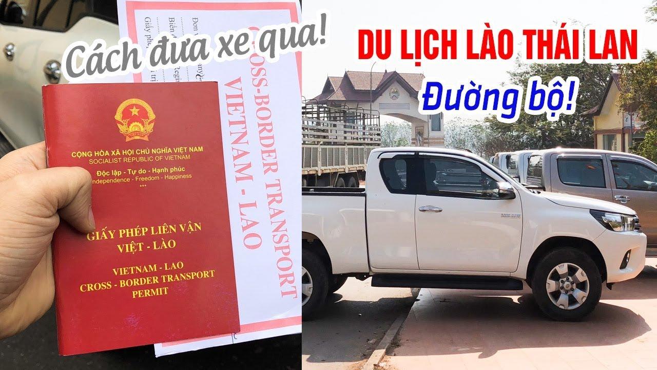 du-lich-lao-thai-lan-gia-re-cach-chay-o-to-qua-savannakhet