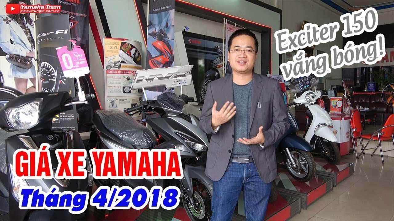 gia-xe-may-yamaha-thang-4-2018-exciter-150-can-hang-grande-sap-ra-mau-moi