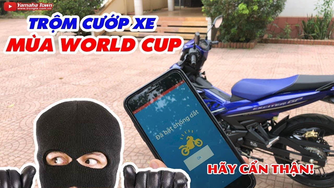 cach-chong-hack-khoa-va-trom-exciter-150-mua-world-cup-trong-10-phut
