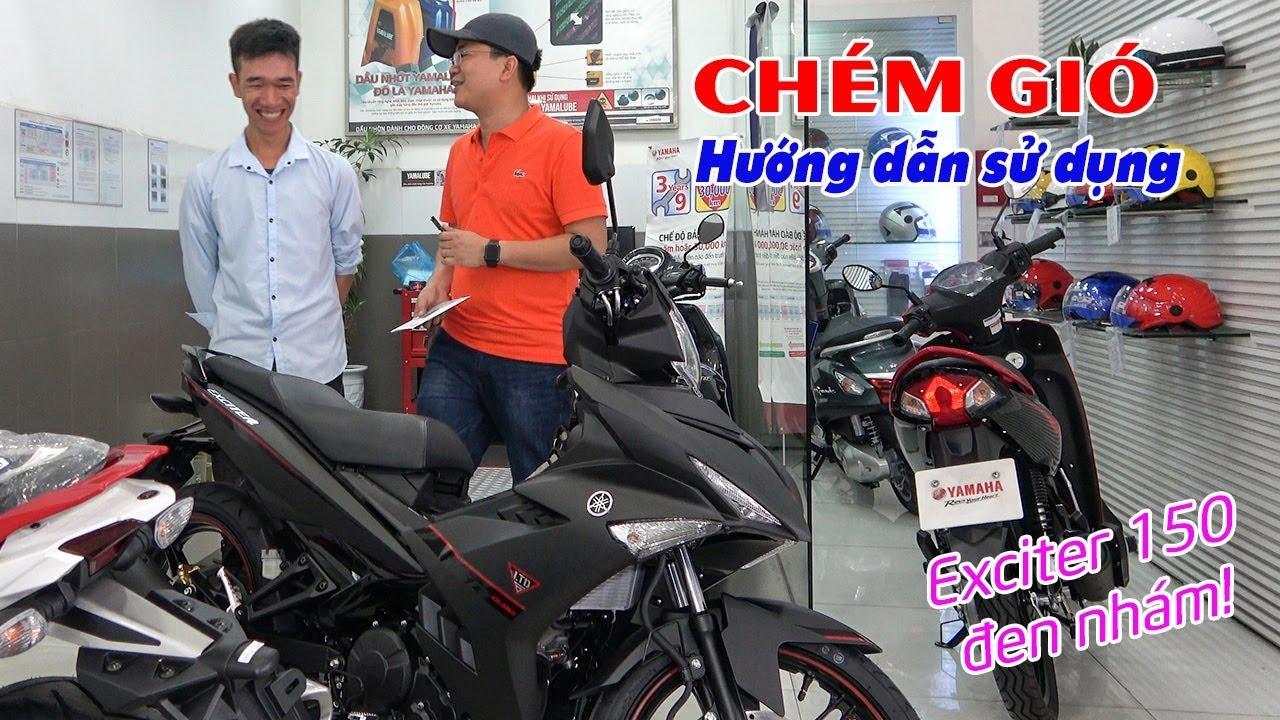chem-gio-va-huong-dan-su-dung-exciter-150-den-nham-moi-mua