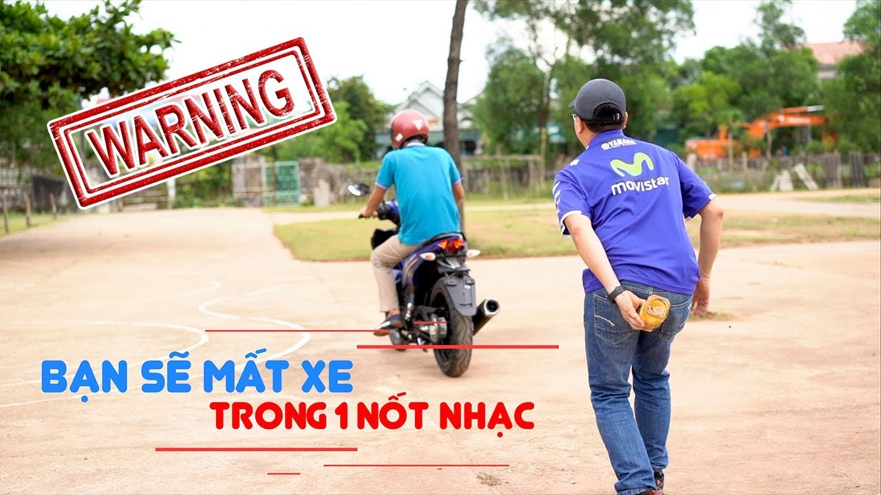 chong-trom-exciter-150-trong-mua-world-cup-nhu-the-nao