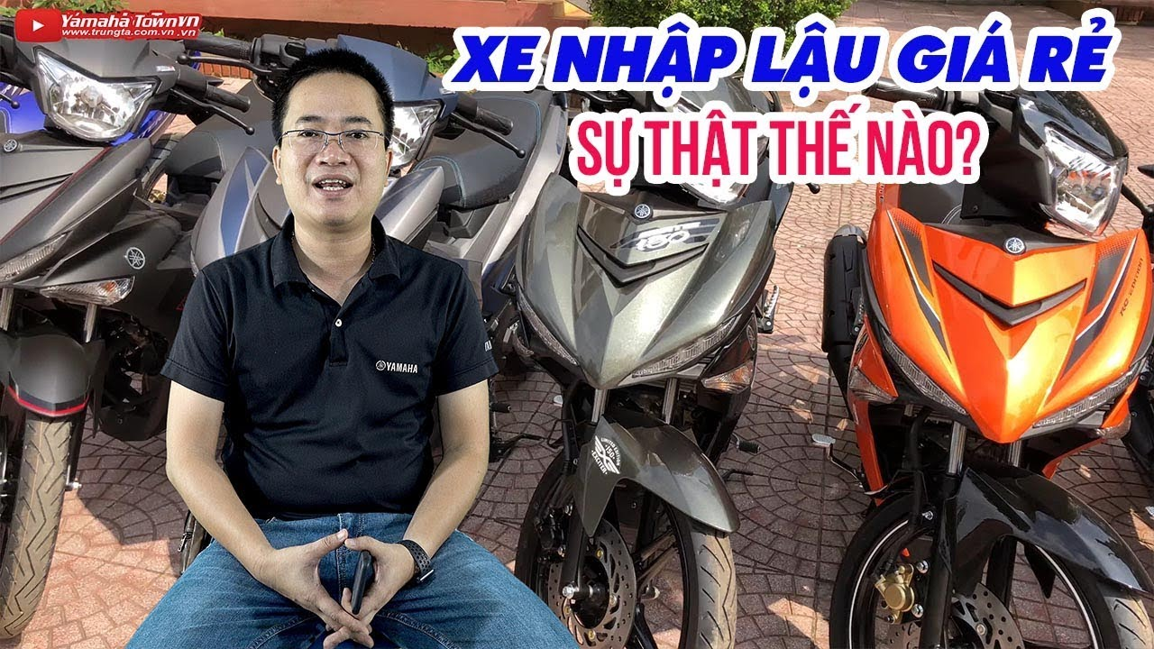 su-that-ve-nhung-chiec-exciter-150-gia-re-nhap-lau-va-xe-tron-thue-thanh-ly