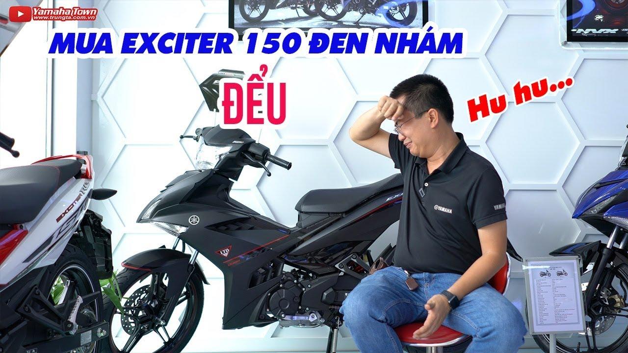 su-that-ve-nhung-chiec-xe-exciter-150-den-nham-phai-lam-gi-khi-mua-trung-exciter-150-den-nham-fake