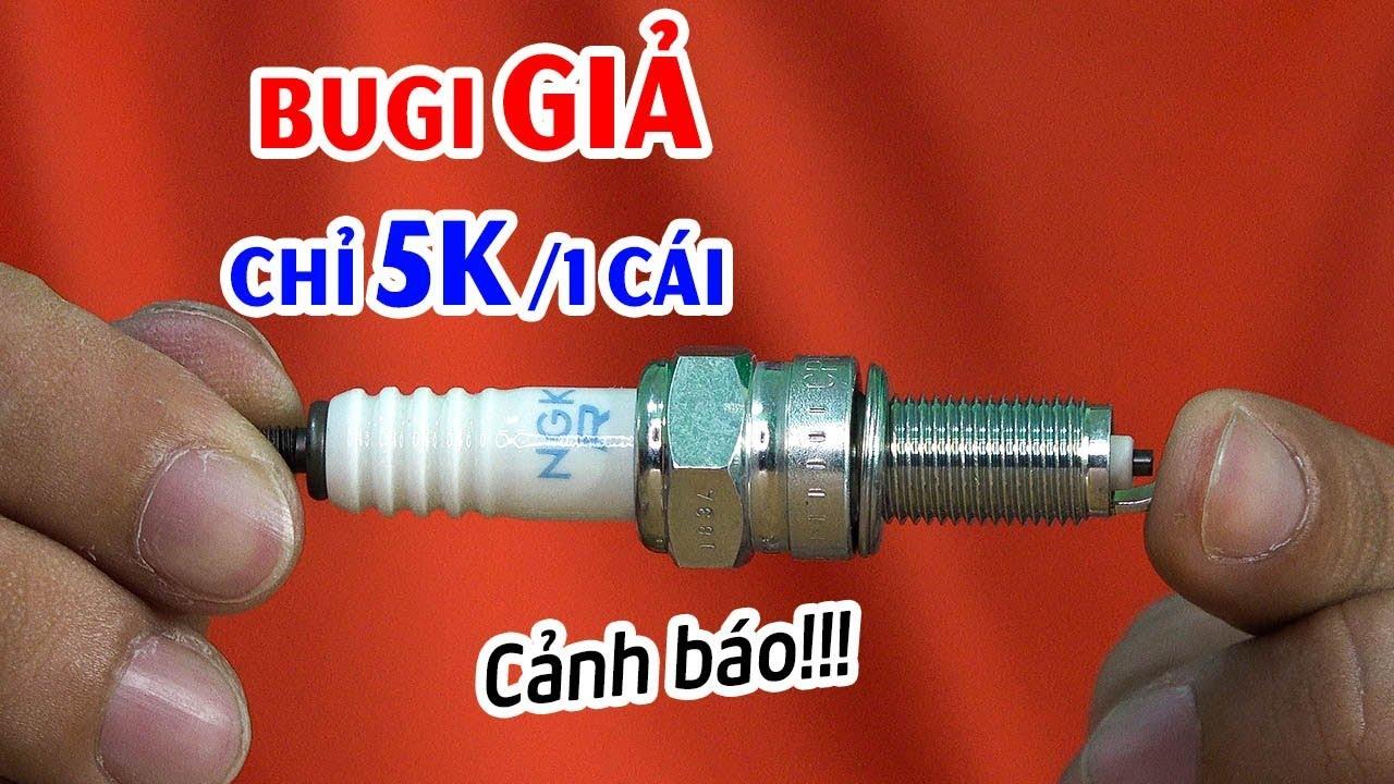canh-bao-bugi-gia-tran-lan-chi-5k-1-cai-mua-xe-ngap-nuoc