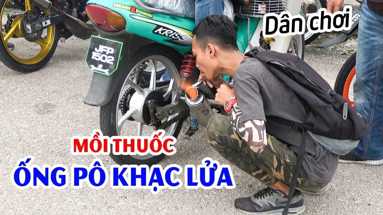 dan-choi-thap-thuoc-tu-ong-po-do-khac-lua-nuong-thit-xua-roi