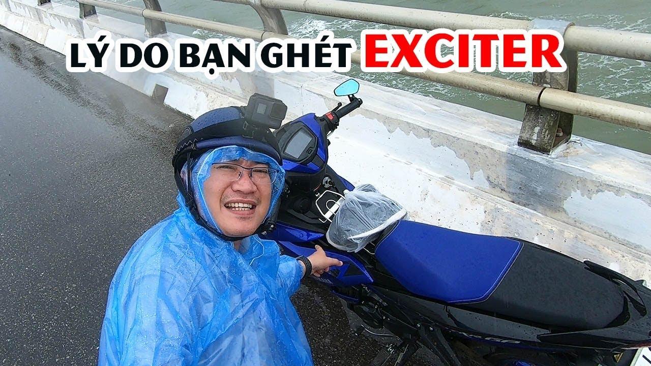 day-la-ly-do-ban-ghet-exciter-150-2019-nhung-chua-bao-gio-het-yeu