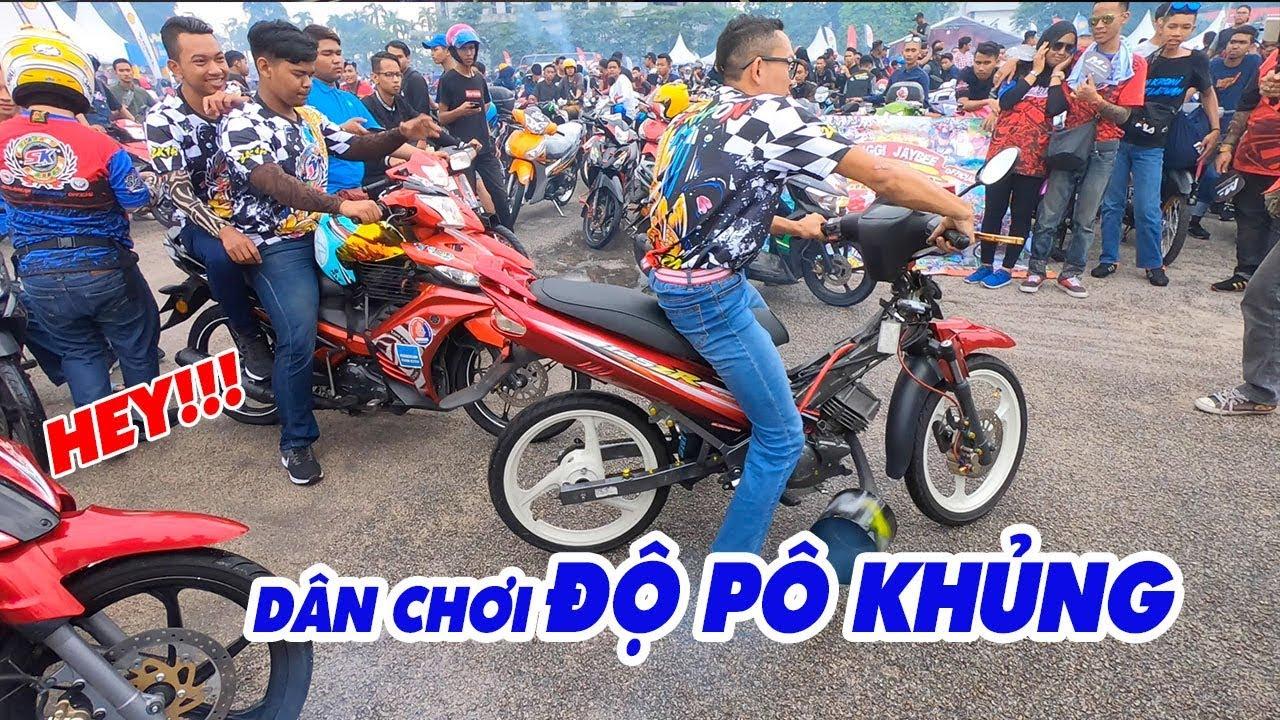 do-po-uy-luc-bang-hop-sua-khien-dan-choi-bit-tai-het