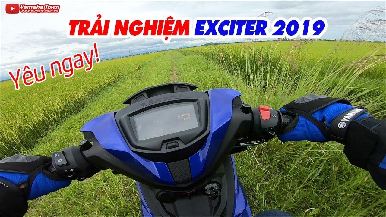 exciter-150-2019-trai-nghiem-cuc-phe-tren-cac-cung-duong