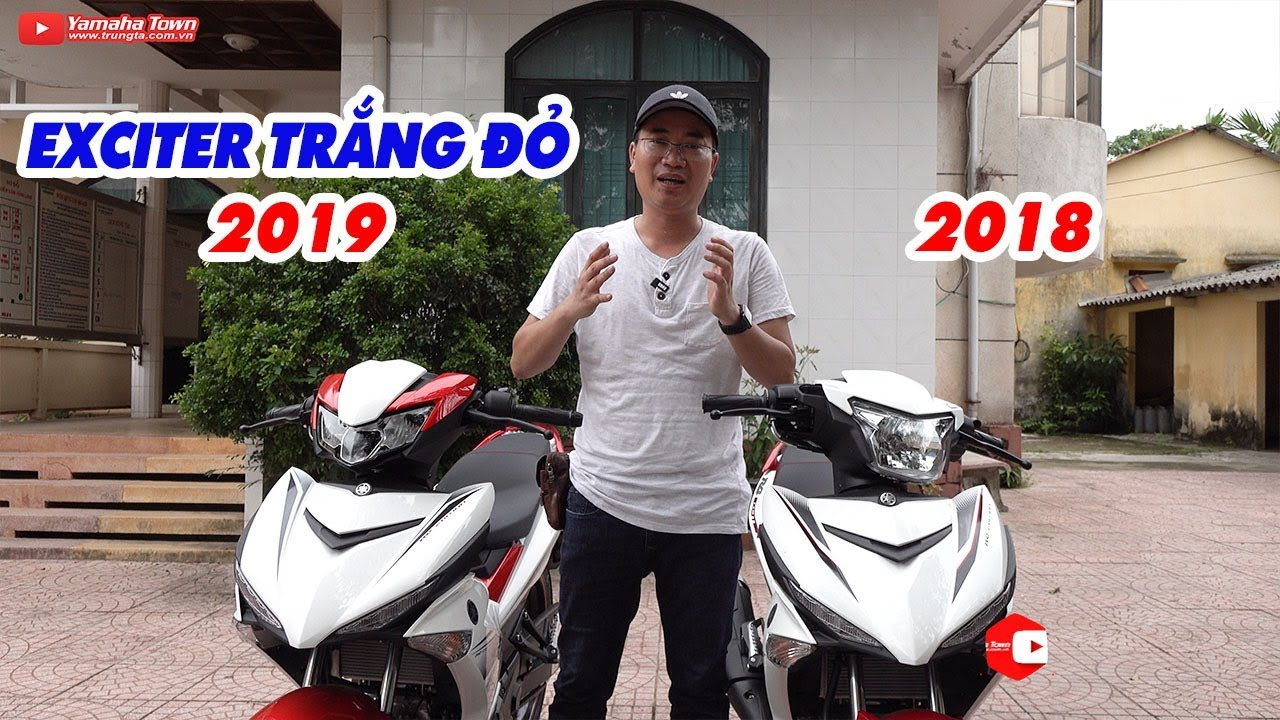 exciter-150-2019-trang-do-vs-exciter-150-2018-trang-do-soi-can-canh