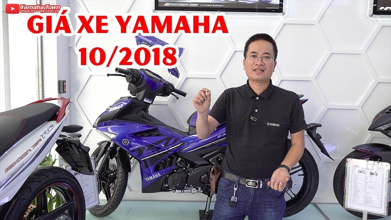 gia-xe-may-yamaha-thang-10-2018-exciter-150-2019-ha-exciter-150-2018-tang
