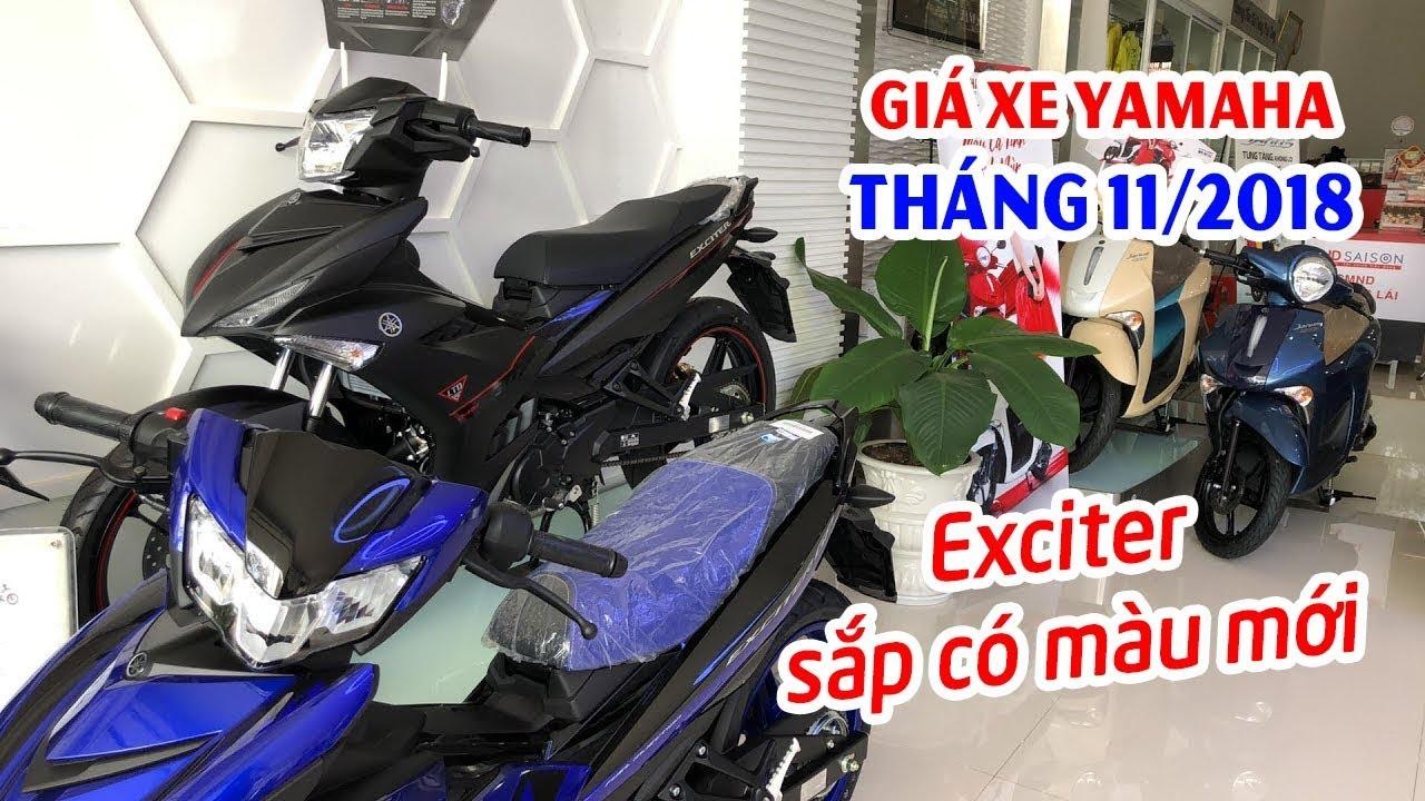 gia-xe-may-yamaha-thang-11-2018-exciter-150-2019-sap-ra-mau-moi-gia-sap-san