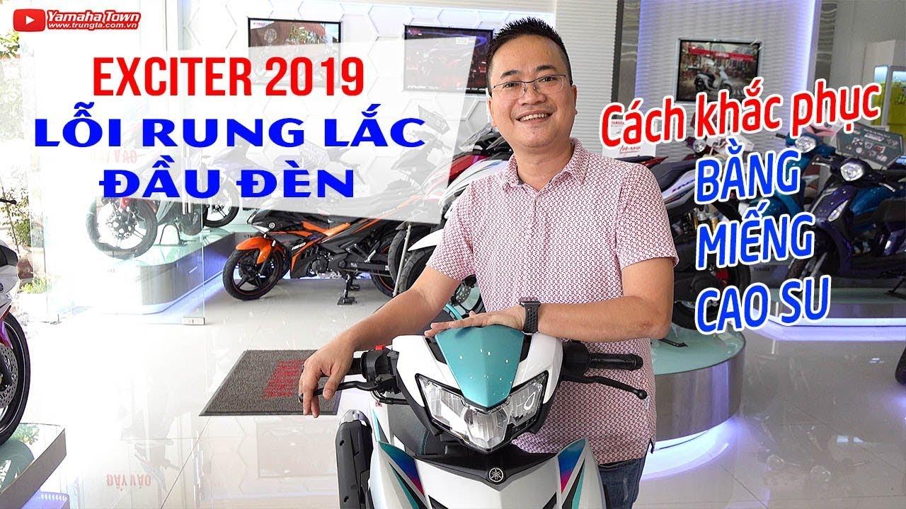 huong-dan-khac-phuc-loi-xe-exciter-150-2019-bi-rung-dau-bang-mieng-cao-su