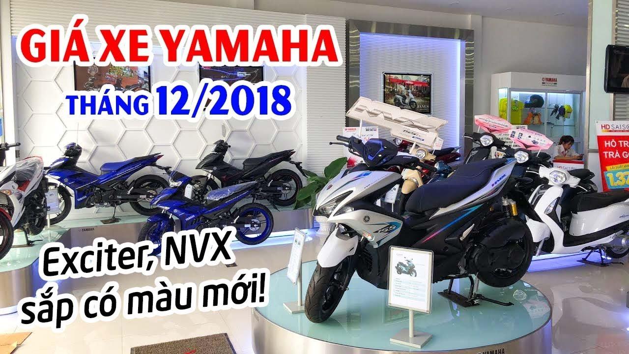 live-gia-xe-may-yamaha-thang-12-2018-exciter-150-2019-pan-asean-sap-ra-mat-Janus-va-Sirius-co-KM