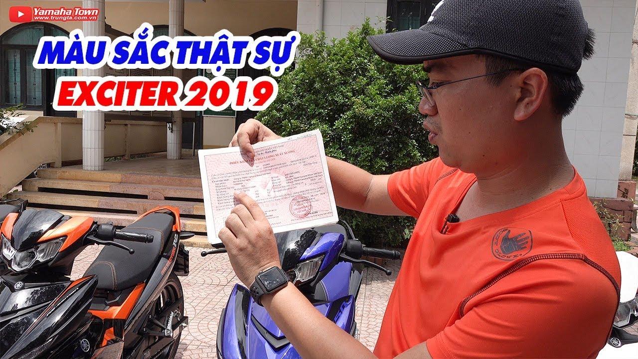 mau-sac-thuc-cua-exciter-150-2019-tren-giay-to-la-gi