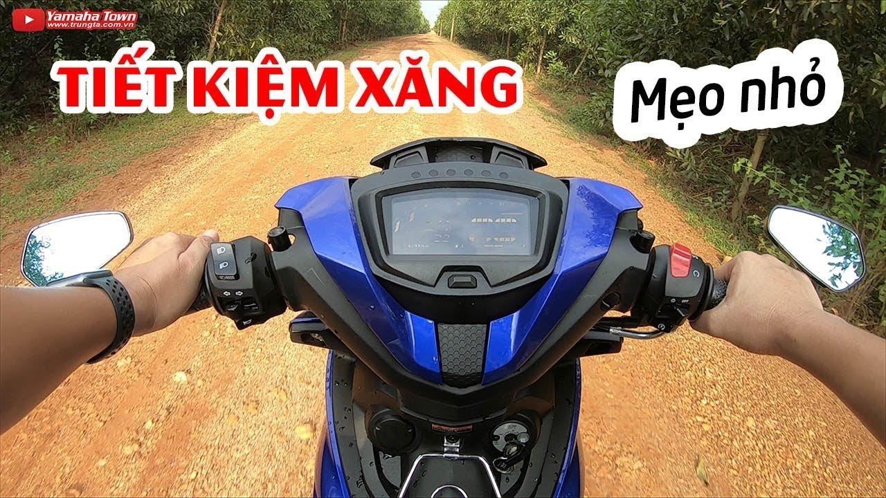 meo-nho-tiet-kiem-xang-exciter-150-va-xe-con-tay