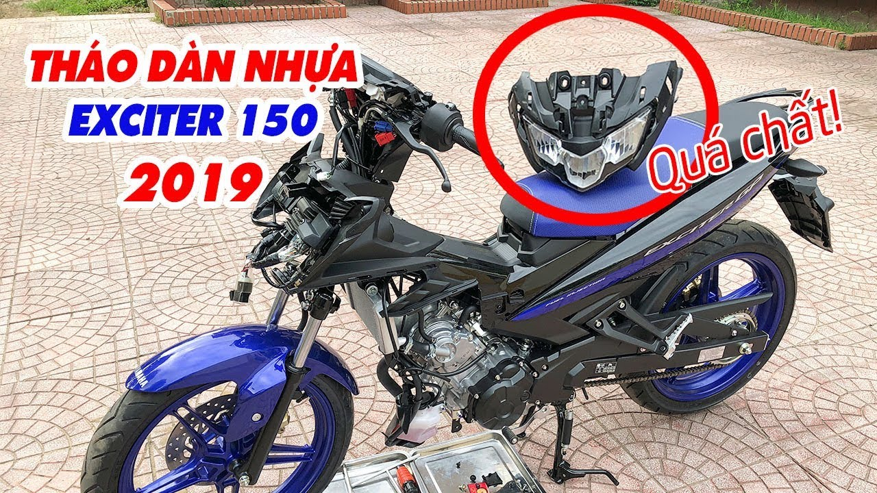 thao-dan-ao-exciter-150-2019-soi-chi-tiet-cuc-chat-ben-trong