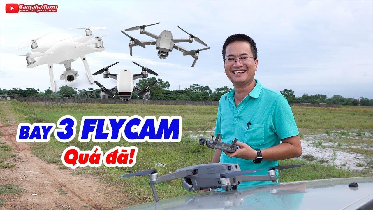 thu-thach-am-thanh-da-tai-khi-bay-3-flycam-mavic-2-pro-phantom-4-pro
