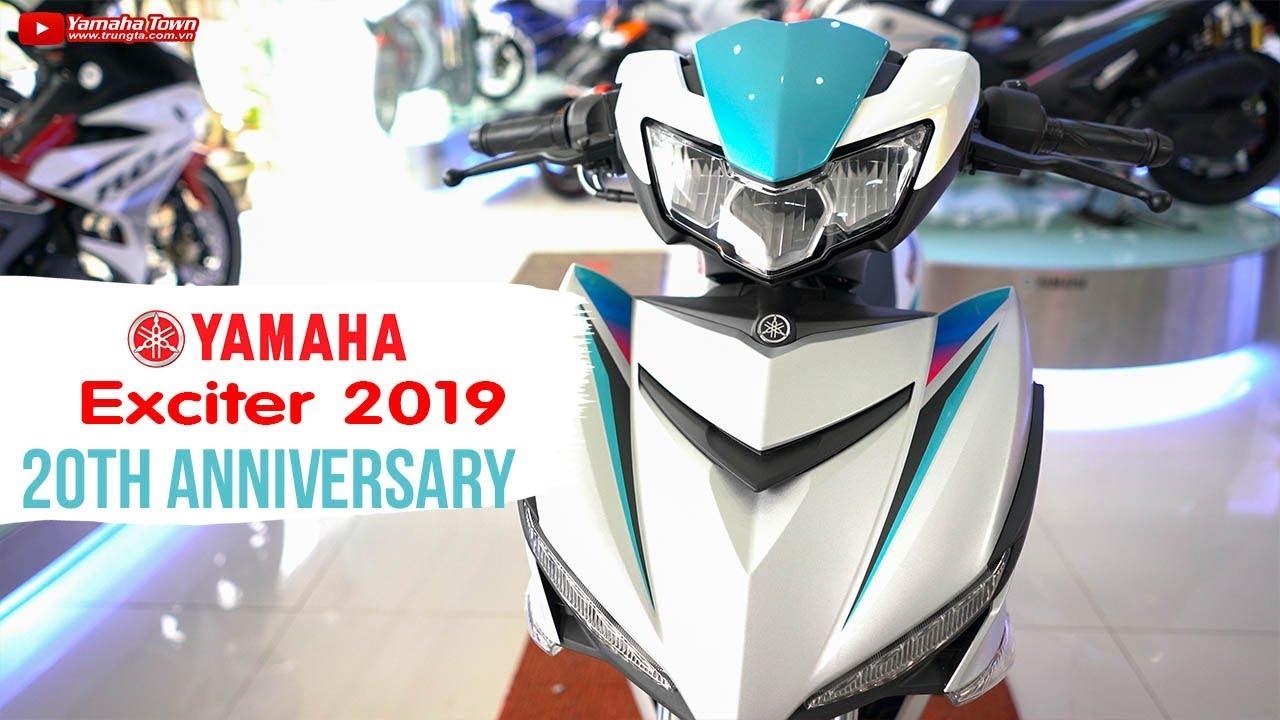 yamaha-exciter-150-2019-20th-anniversary-ky-niem-20-nam-tong-quan-san-pham