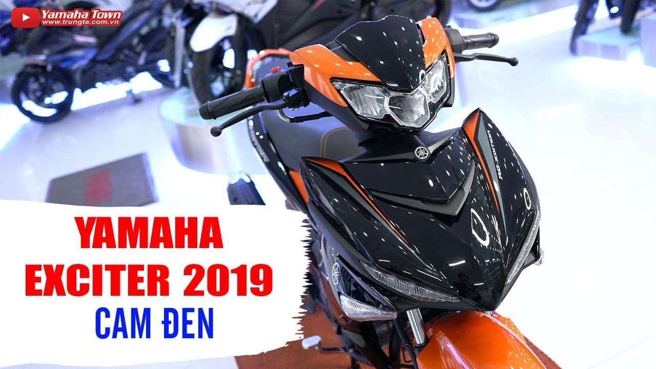 yamaha-exciter-150-2019-cam-den-tong-quan-san-pham