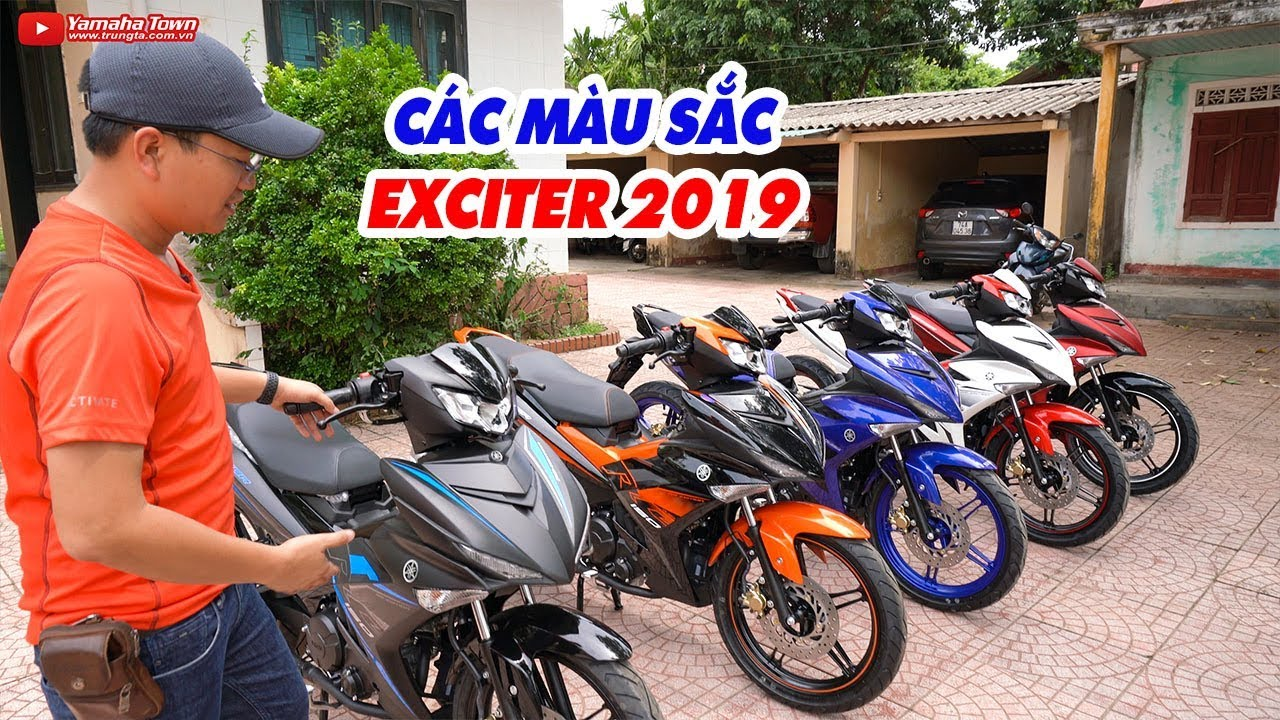 yamaha-exciter-150-2019-can-canh-cac-mau-sac