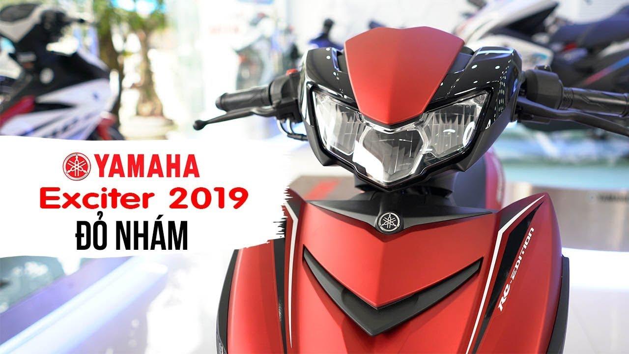 yamaha-exciter-150-2019-do-nham-tong-quan-san-pham