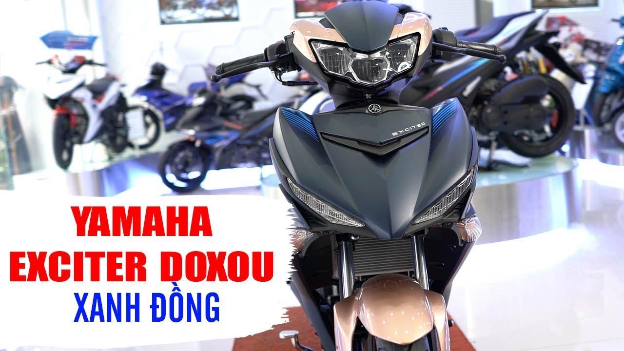 yamaha-exciter-150-2019-doxou-pan-asean-xanh-dong-anh-hong-tong-quan-san-pham