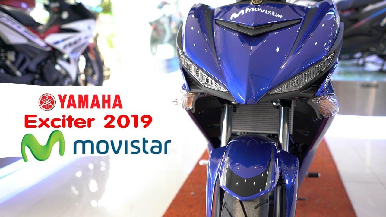 yamaha-exciter-150-2019-movistar-tong-quan-san-pham