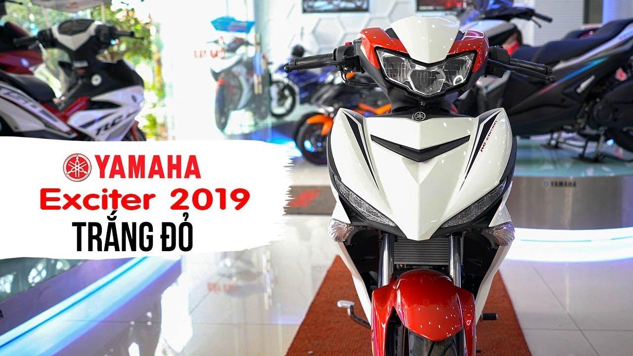 yamaha-exciter-150-2019-trang-do-tong-quan-san-pham