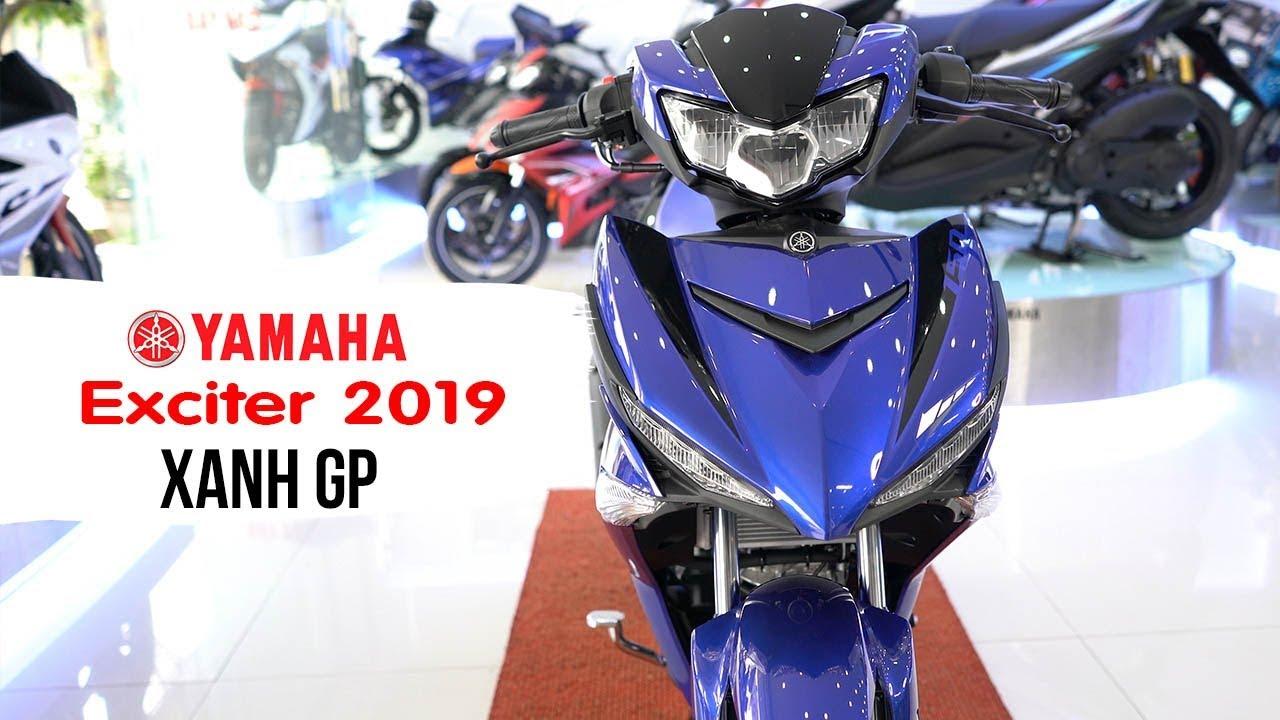 yamaha-exciter-150-2019-xanh-gp-tong-quan-san-pham
