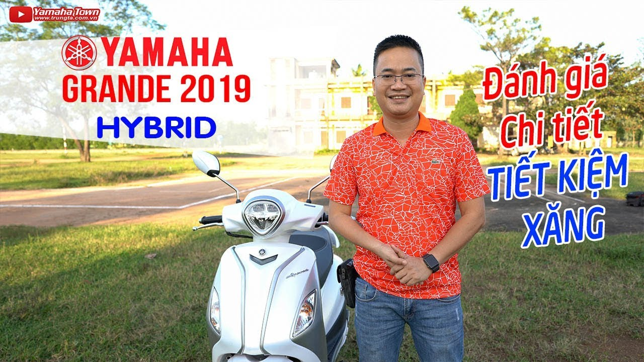 yamaha-grande-2019-hybrid-review-danh-gia-xe-tay-ga-tiet-kiem-xang-cho-phu-nu-hien-dai