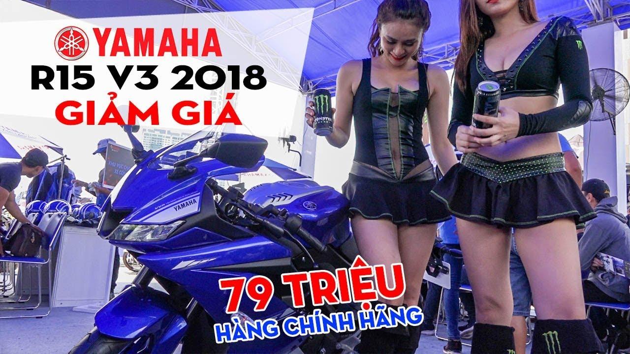 yamaha-r15-v3-2018-giam-gia-soc-14-trieu-de-xe-nhap-khau-hut-khach-mua
