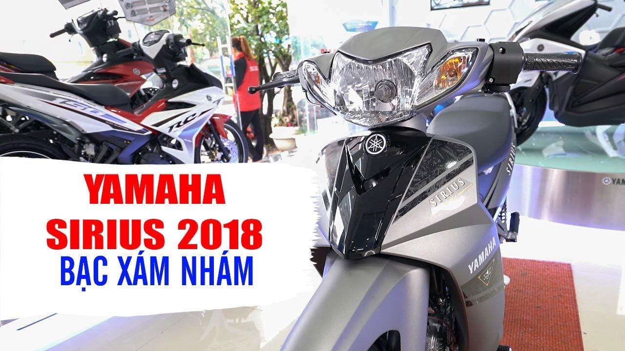 yamaha-sirius-2018-xam-nham-mat-special-tong-quan-san-pham