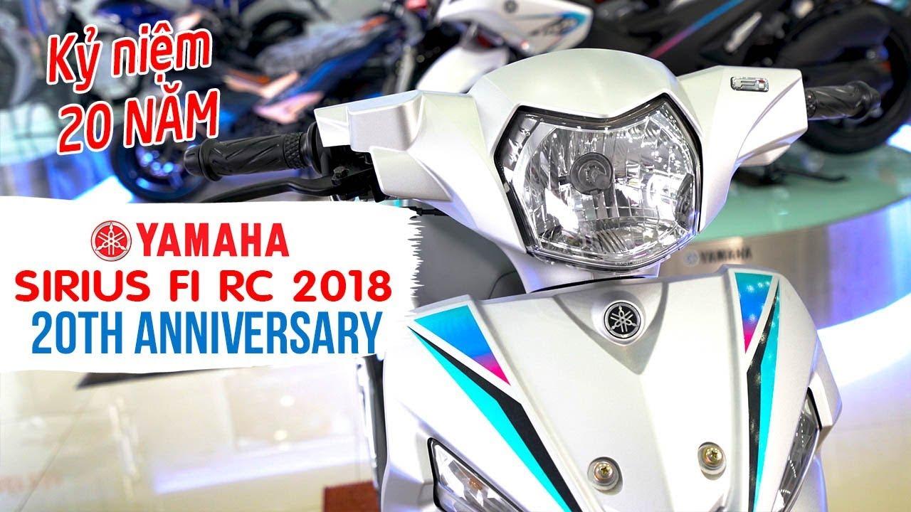 yamaha-sirius-fi-rc-2018-20th-anniversary-ky-niem-20-nam-tong-quan-san