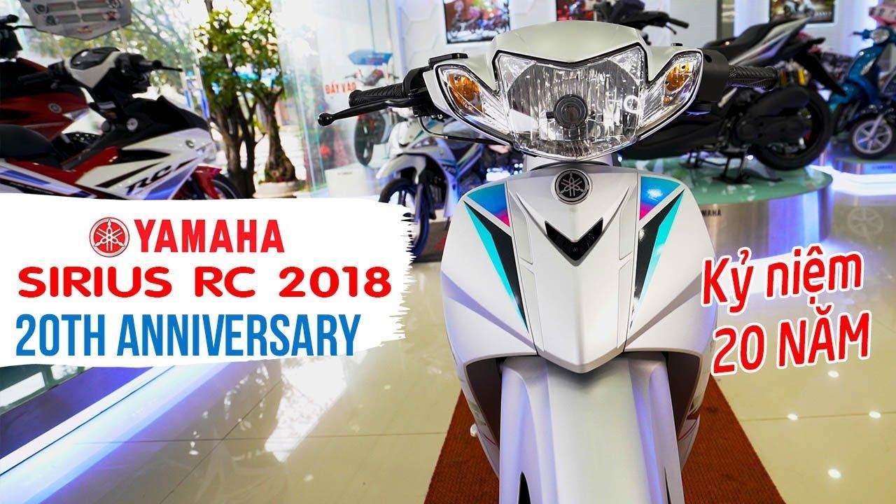 yamaha-sirius-rc-2018-20th-anniversary-ky-niem-20-nam-tong-quan-san-pham