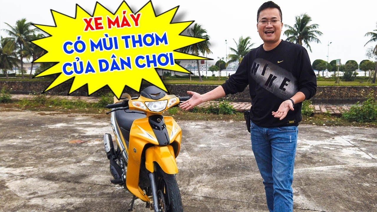 can-canh-chiec-xe-may-toa-mui-huong-khien-dan-choi-me-man-yamaha-125zr