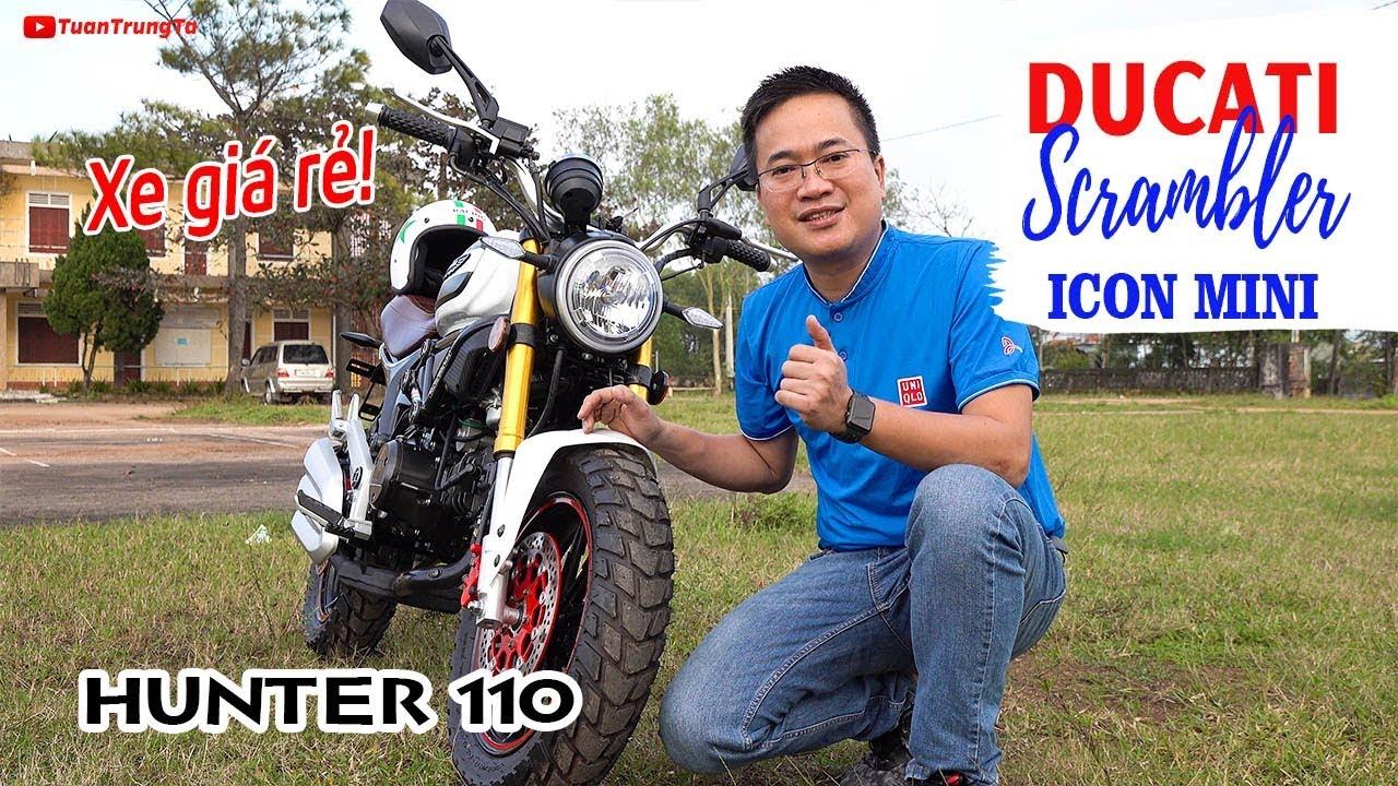 xe-moto-mini-gia-re-ducati-scrambler-icon-mini-110cc-danh-gia-va-trai-nghiem