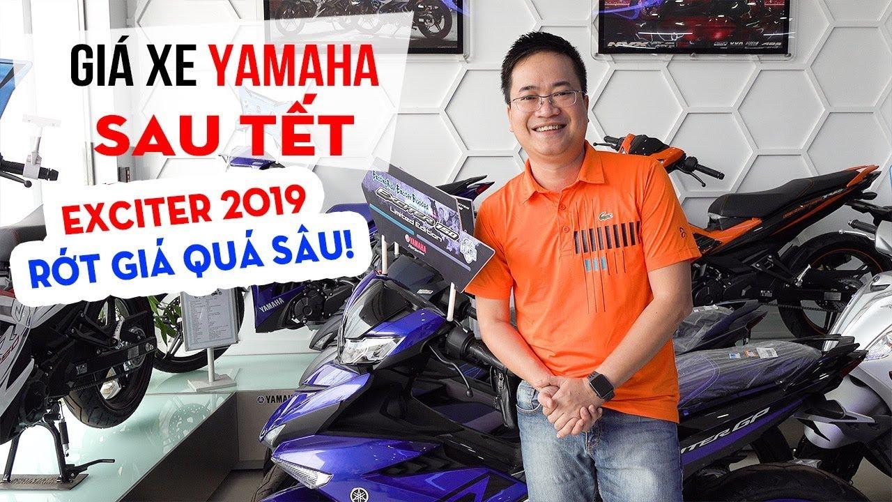 gia-xe-yamaha-exciter-150-2019-giam-sap-san-sau-tet