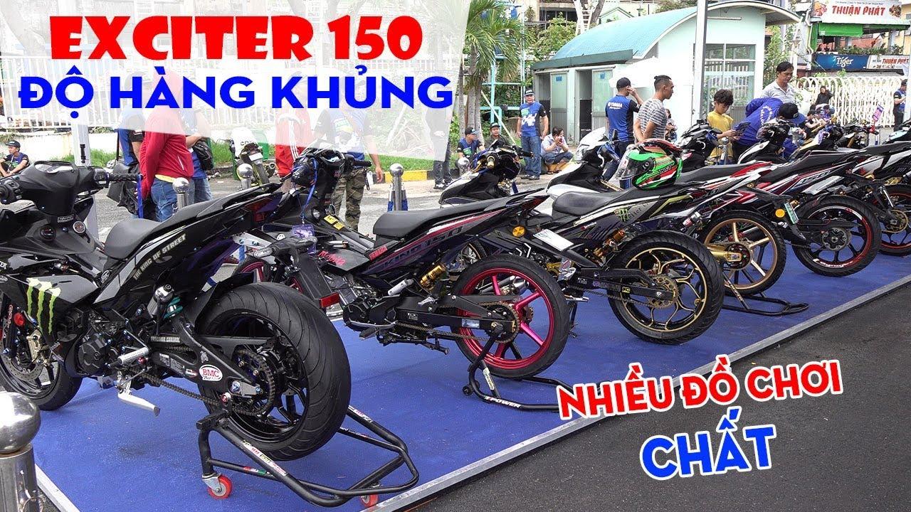 soi-dan-xe-exciter-150-do-khung-hang-tram-trieu-dong-tu-hop-tai-sai-gon
