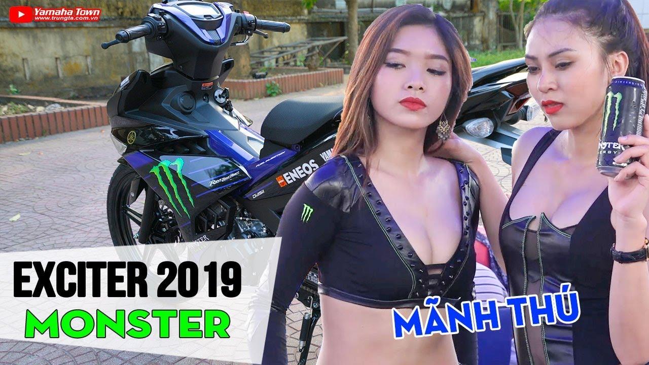 yamaha-exciter-150-2019-monster-energy-manh-thu-xuat-hien-tu-nuoc-tang