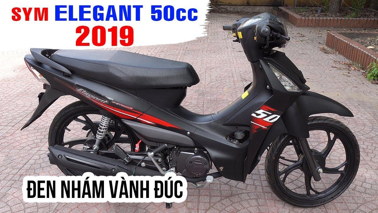 sym-elegant-50cc-2019-den-nham-vanh-duc