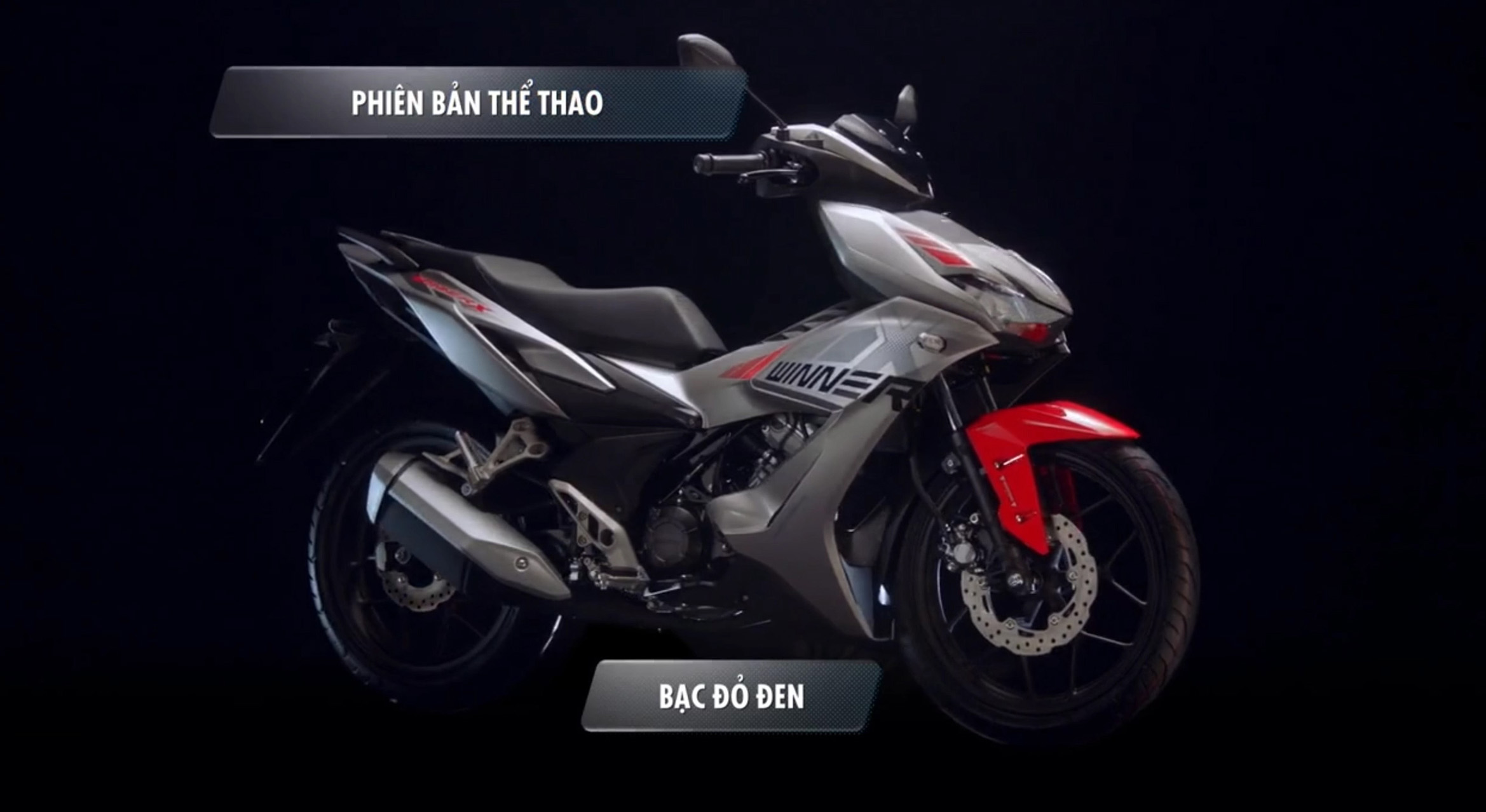 honda-winner-x-co-phanh-abs-doi-thu-yamaha-exciter-2019