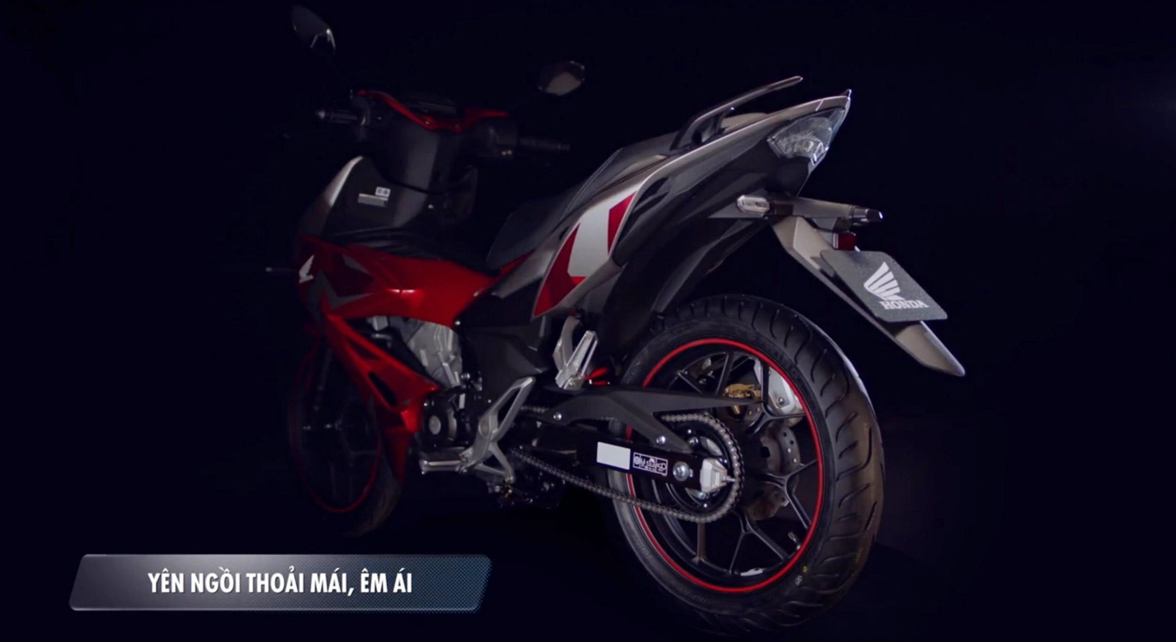 honda-winner-x-ra-mat-day-co-phai-doi-thu-yamaha-exciter-2019