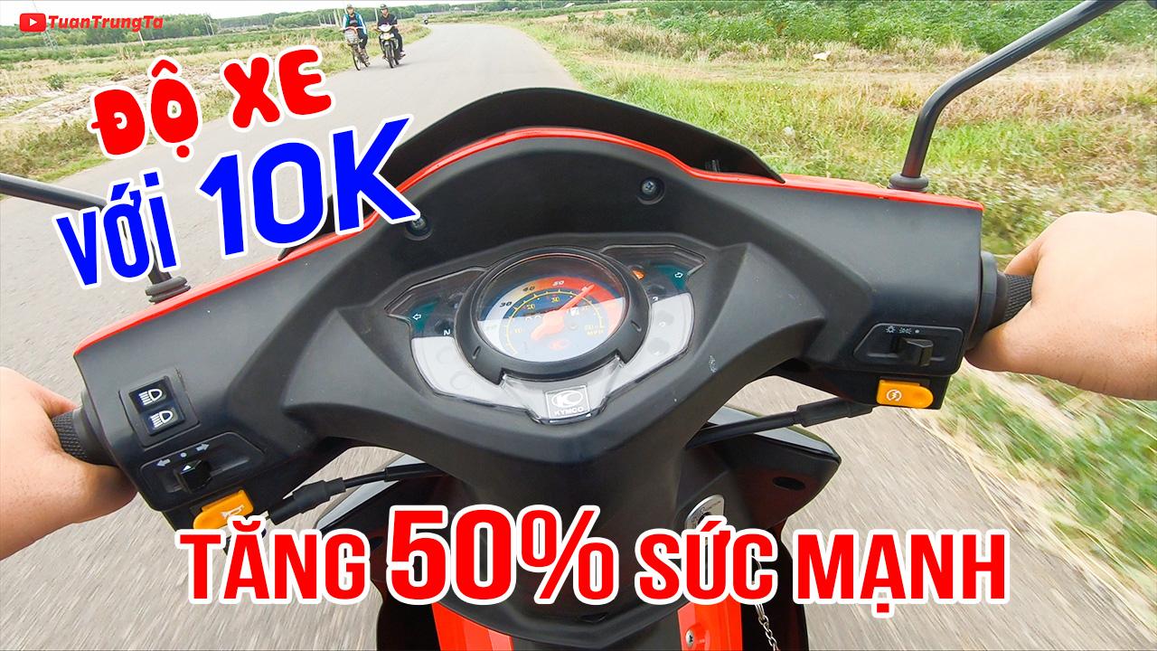 kymco-visar-50cc-do-xe-chi-ton-10k-chay-lut-ga-tang-len-50-suc-manh