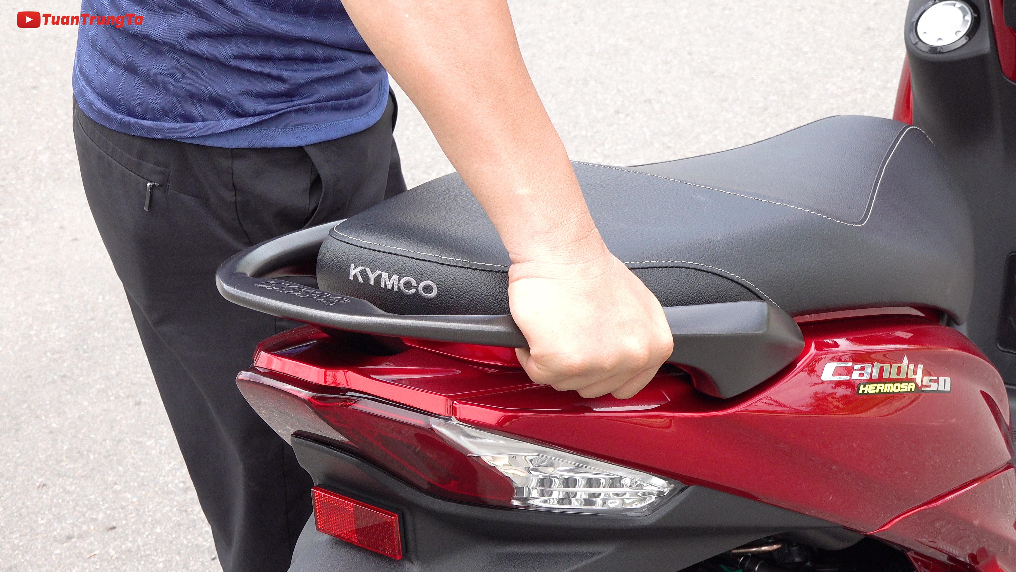 kymco-candy-hermosa-50cc-xe-tay-ga-cao-cap-danh-cho-hoc-sinh-kieu-dang-hien-dai