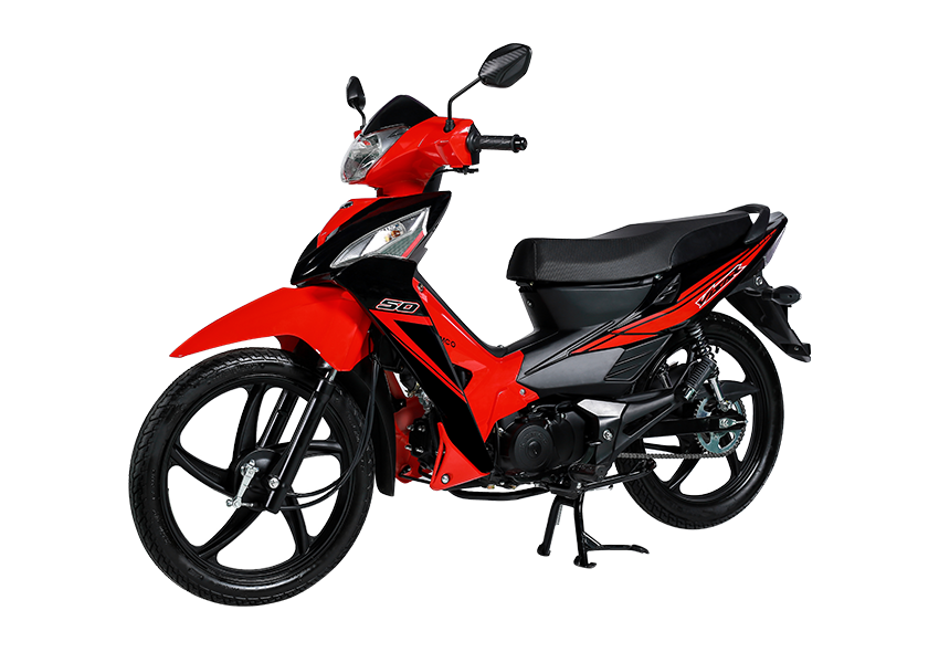 top-5-xe-may-50cc-chat-luong-tot-nhat-