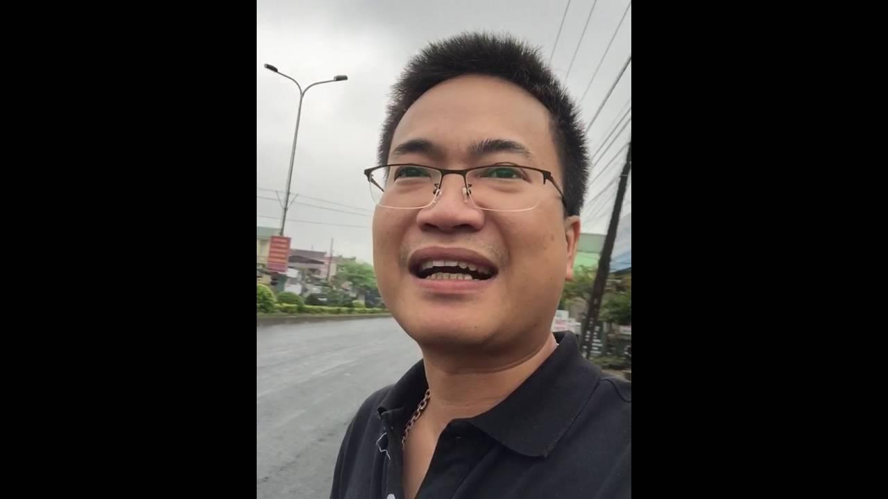 Kinh nghiệm qua đường an toàn tại Việt Nam siêu hài 😂