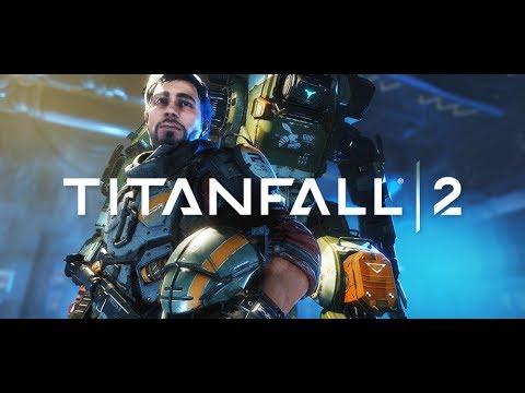 Titanfall 2 ▶ Games khủng bắn nhau cực đã, siêu hay!